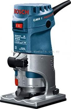 Bosch GMR 1 Trimmer [ Code:3076 ]