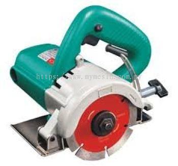 "DCA AZE110 4"" Marble Cutter 1200W  [ Code:9413 ]"