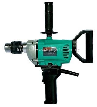 "DCA J1Z-FF-16A 5/8"" Electric Drill   [ Code:8872 ]"