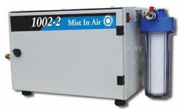 Comfort Mist Module 1002-2