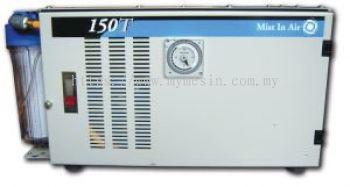 Comfort 150T Mist Module