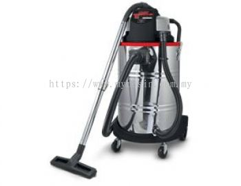 Crown CT42027 30L Vacuum Cleaner