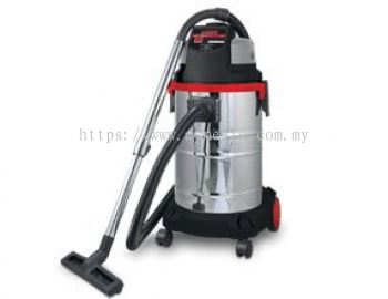 Crown CT42029 80L Vacuum Cleaner