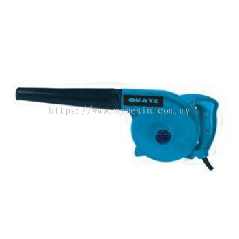 Okatz PHB28 Electrical Blower  [ Code:9404 ]