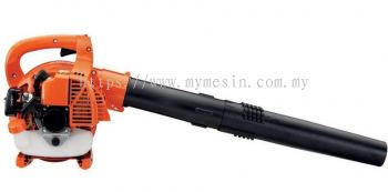 Ogawa OHB2600P Handheld Engine Blower  [ Code:9474 ]