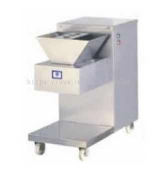 Meat Processing Machine QW