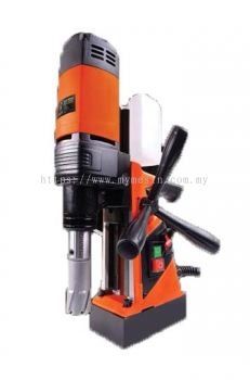 Melody MLD-MDM35 Magnetic Drilling Machine