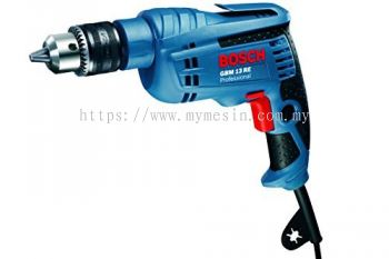 Bosch GBM 13 RE Professional Rotary Drill