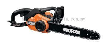 Worx WG303E 2000W Chain Saw