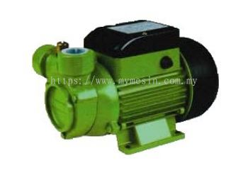 Greentec CQ3-3M Centrifugal Pump