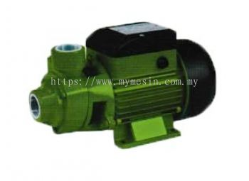 Greentec CP Series Centrifugal Pump