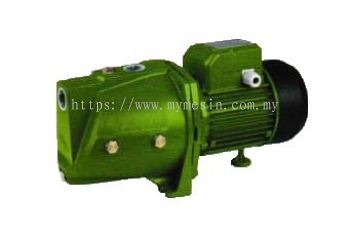 Greentec CJ Series Centrifugal Self - Priming Pump
