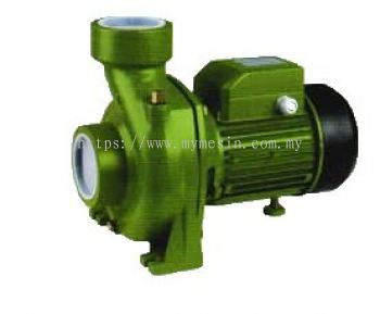 Greentec CF/ CG Series Centrifugal High Flow Pump