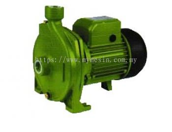 Greentec CD Series Centrifugal High Head Pump