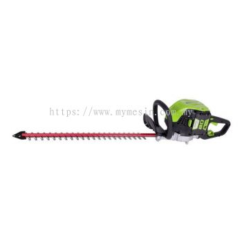 Greenworks GD80HT 80V Hedge Trimmer