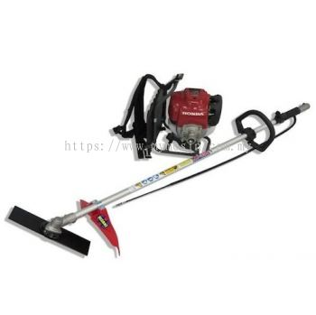 Hondo KT-350 Brush Cutter   [Code:6969]