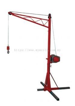 HKD Portable Crane