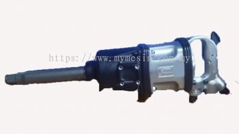 Giant GT-5000 Impact Wrench