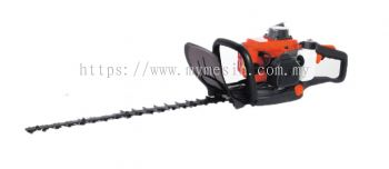 Harz Hz-1410 Hedge Trimmer