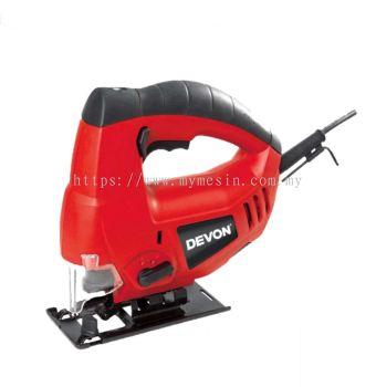 DEVON 3131-5-70Q 70mm Jigsaw