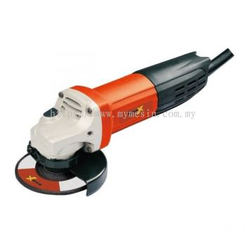 Mark X MKX-4031 Angle Grinder