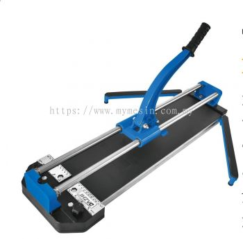 "Japan Style 25"" Tile Cutter   [code:3738]"