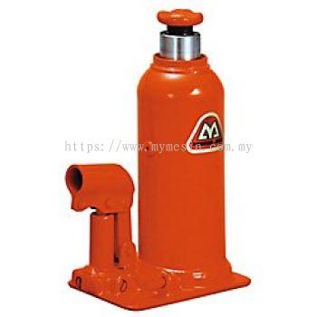 Masada Bottle Jack   [Code:4077/4078/4079/4080/4081]