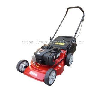 """Okazawa M18ZH 18"""" Lawn Mover (Cutter)  [Code:8622]"""