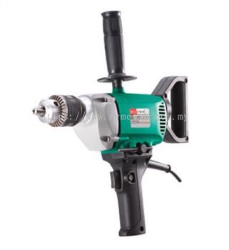 "DCA AJZ03-16A 5/8"" Electric Drill 1010W  [Code:9588]"