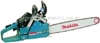 MAKITA DCS520-53 21'' Petrol Chain Saw