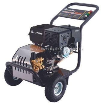 Lutian 18G36-13A 240Bar 13Hp High Pressure Cleaner (Engine) [Code:9780]