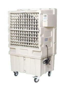 Swan SDT-130 Mobile Evaporative Air Cooler