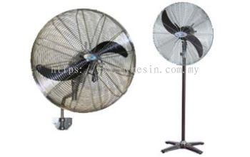 Comfort Industrial Fan & Wall Fan [ Code:9050 ]