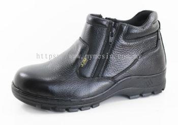 JJM J96-9813 Medium Cut Safety Shoes [Code:9854]