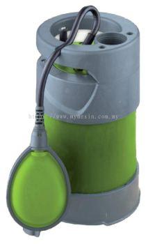 Greentec SB series Submersible Pump [Code : 8392]