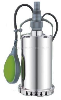 Greentec SS series Submersible Pump [Code : 8387]