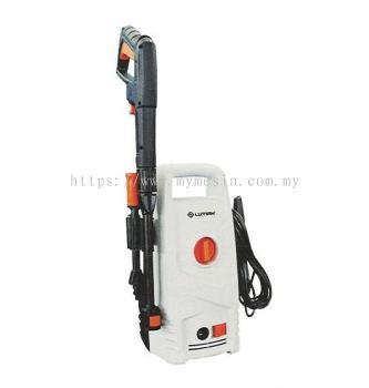 LUTIAN LT202-1200 High Pressure Cleaner [Code:9696]