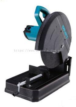Okatz CF2300 14'' Cut Off Machine [Code:9406]
