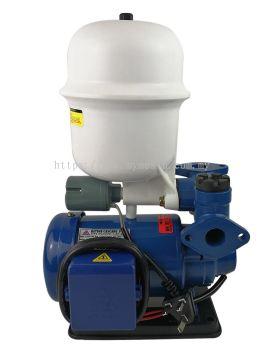 NTP HCA225-1.37 285T Auto Water Pump [Code:9424]