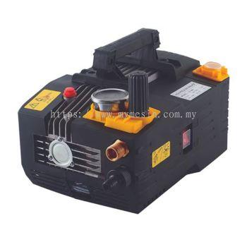 Lutian LT-590 High Pressure Cleaner 130 Bar [Code:9664]