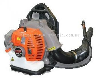 OMC EB500E B Pro Backpack Blower [Code : 8280]