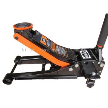Automotive Tool / Equipment