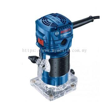 Bosch GFK 550 Electric Trimmer [Code:9805]