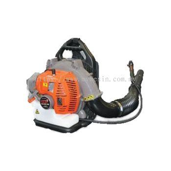 OMC EB520 Pro Backpack Blower (52cc) [Code:9524]
