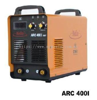 Mello ARC 400i Welding Machine  [Code : 6862]