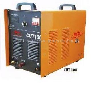 Mello CUT 100 Plasma Cutter  [Code : 7537]
