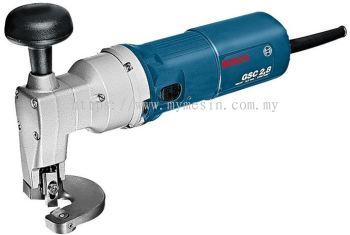 Bosch GSC 2.8 Shear [Code : 5108]