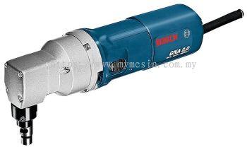 Bosch GNA 2.0 Nibbler [Code : 3077]
