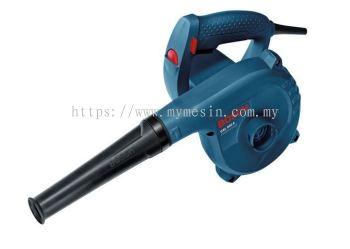 Bosch GBL 800E Blower [Code : 6120]