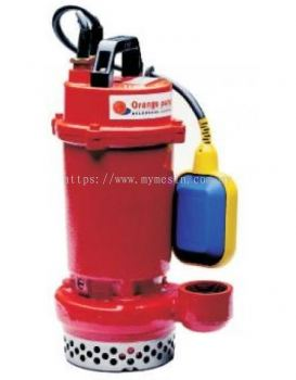 Orange SP213 Submersible Pump [Code : 9024]